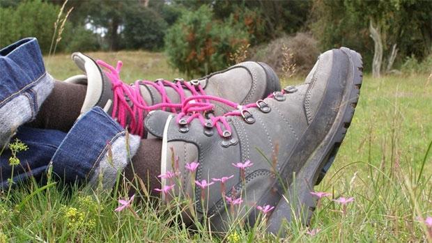 schoenen-voeten-elst