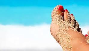 mooie-gezonde-voeten